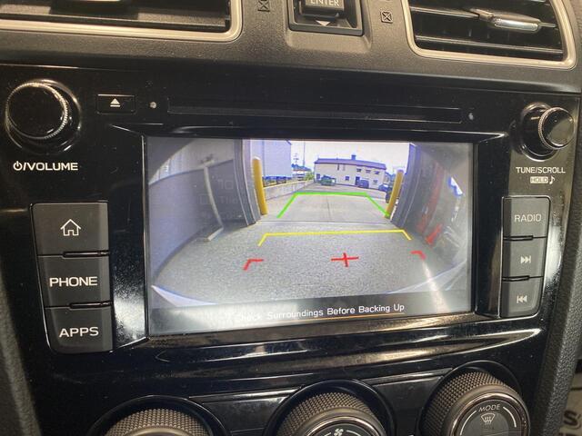 2020 SUBARU WRX 6 SPEED MANUAL TRANSMISSION Bridgeport WV
