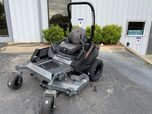 2020 Spartan RT HD W/ Air Ride Seat Kawi 27HP - 54 Inch Deck