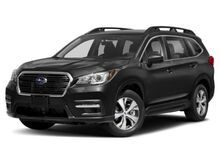 2020_Subaru_Ascent_Limited_ Cape May Court House NJ