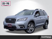 2020_Subaru_Ascent_Limited_ Roseville CA