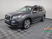 2020_Subaru_Ascent_Touring - All Wheel Drive - 7 Passenger_ Feasterville PA