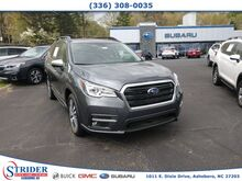 2020_Subaru_Ascent_Touring_ Asheboro NC