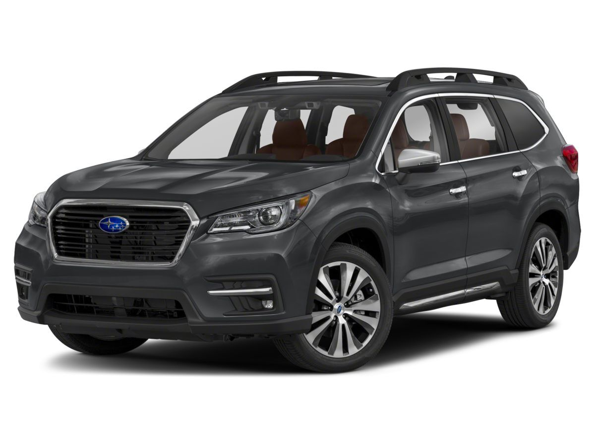 2020 Subaru Ascent Touring Whitehall WV