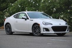 2020_Subaru_BRZ_Limited_ California