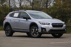 2020_Subaru_Crosstrek_Base_ California