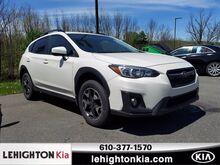 2020_Subaru_Crosstrek_Premium_ Lehighton PA