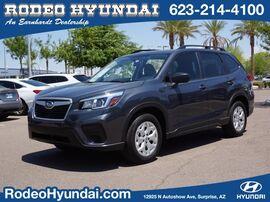 2020_Subaru_Forester_4d SUV AWD_ Phoenix AZ