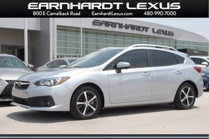 2020_Subaru_Impreza_Premium_ Phoenix AZ