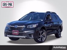 2020_Subaru_Outback_Limited XT_ Roseville CA