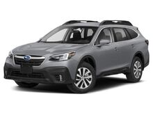 2020_Subaru_Outback_Premium_ Cape May Court House NJ