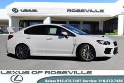2020_Subaru_WRX__ Roseville CA