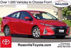 2020_TOYOTA_Prius Prim_LIMITED_ Roseville CA
