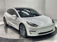 Tesla Model 3 Long Range NAV,CAM,PANO,HTD STS,BLIND SPOT 2020