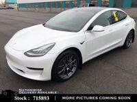 Tesla Model 3 Standard 2020