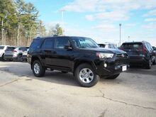 2020_Toyota_4Runner__ Epping NH