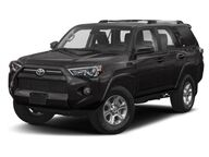 2020 Toyota 4Runner  Grand Junction CO