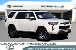 2020_Toyota_4Runner__ Roseville CA