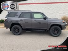 2020_Toyota_4Runner_4X4 TRD OFF PREM_ Decatur AL