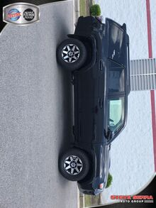 2020_Toyota_4Runner_4X4 TRD OFF ROAD_ Central and North AL