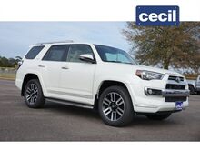 2020_Toyota_4Runner_Limited_  TX
