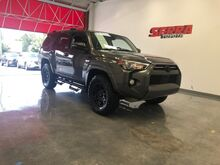2020_Toyota_4Runner_SR5 Premium 4X4 3RD ROW XP_ Central and North AL