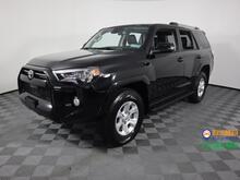 2020_Toyota_4Runner_SR5 Premium 4x4 w/ Navigation_ Feasterville PA
