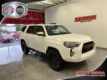 2020_Toyota_4Runner_SR5 Premium XP 3rd Row_ Central and North AL