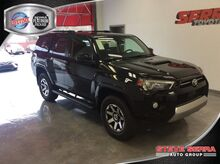 2020_Toyota_4Runner_TRD Off Road_ Central and North AL