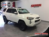 Toyota 4Runner TRD Off Road Premium 2020