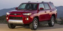2020_Toyota_4Runner_TRD Off Road Premium_ Brewer ME