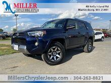 2020_Toyota_4Runner_TRD Off-Road Premium_ Martinsburg