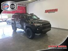 2020_Toyota_4Runner_TRD Pro_ Central and North AL