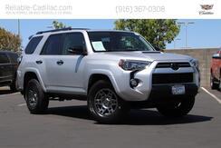 2020_Toyota_4Runner_Venture_ Roseville CA