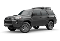 Toyota 4Runner Venture 2020