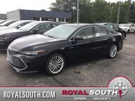 2020 Toyota Avalon  Bloomington IN