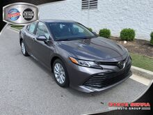 2020_Toyota_Camry_4DR LE SEDAN_ Central and North AL
