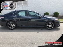 2020_Toyota_Camry_4DR SE SEDAN_ Central and North AL