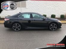 2020_Toyota_Camry_4DR XSE SEDAN_ Central and North AL