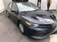 2020 Toyota Camry Hybrid Hybrid LE State College PA