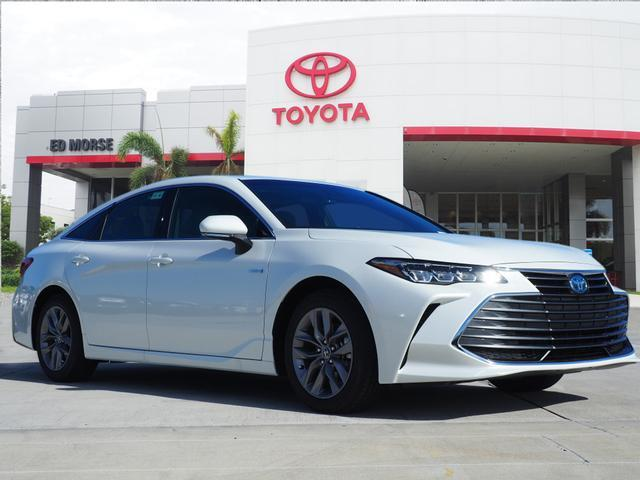 2020 Toyota Camry XLE Delray Beach FL