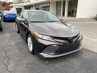 2020 Toyota Camry XLE State College PA