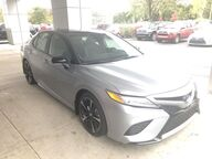 2020 Toyota Camry XSE State College PA