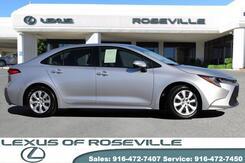 2020_Toyota_Corolla__ Roseville CA