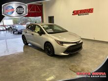 2020_Toyota_Corolla Hatchback_Nightshade_ Central and North AL