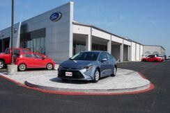2020_Toyota_Corolla_L_ Brownsville TX