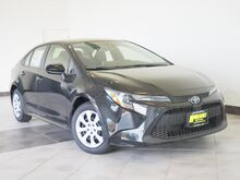 2020_Toyota_Corolla_LE_ Epping NH