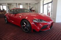 2020 Toyota GR Supra 3.0 Premium Grand Junction CO