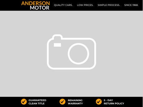 2020 Toyota Highlander Hybrid Limited AWD Salt Lake City UT
