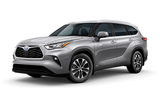 Find 2020 Toyota Rav4 Hybrid For Sale In Yuma Az