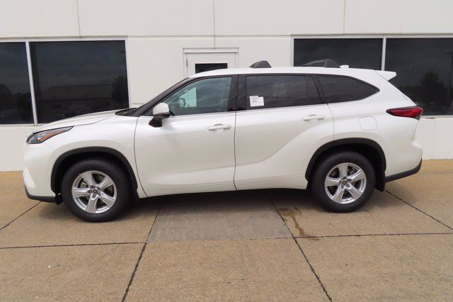find 2020 toyota 4runner trd off road 4x4 lifted for sale in moline il 2020 toyota highlander le awd